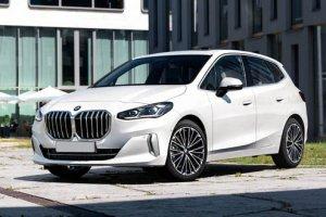 BMW 2 серии Active Tourer 2019-2020