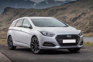 Hyundai i40 Универсал 2019-2020: фото в новом кузове, фото салона и интерьера || Hyundai i40 2018-2019 фото цена и характеристики новой модели универсал и седан от Хендай