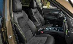 Mazda CX-5 фото